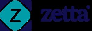 Цветной логотип ООО