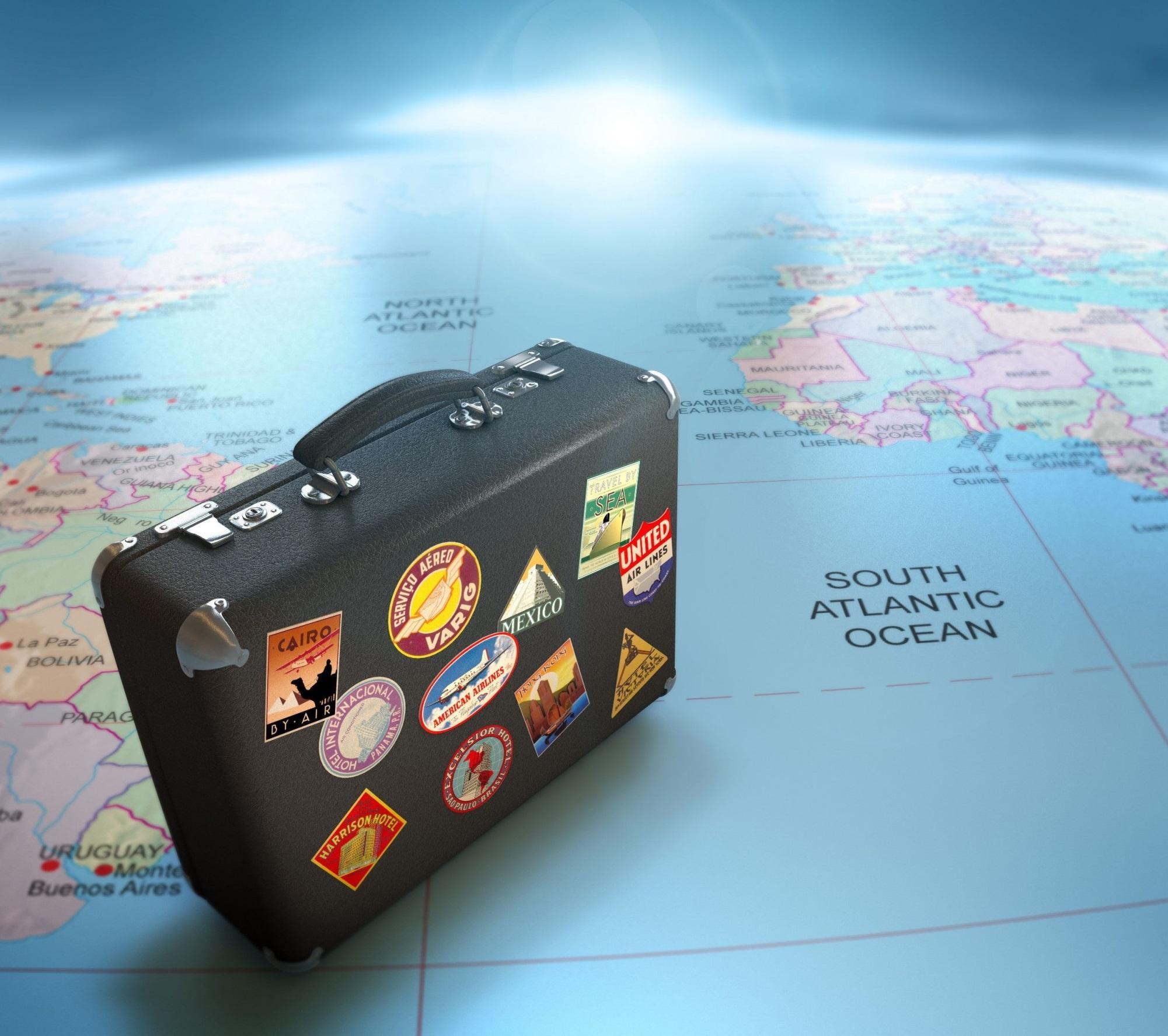 страховка для визы заграничной