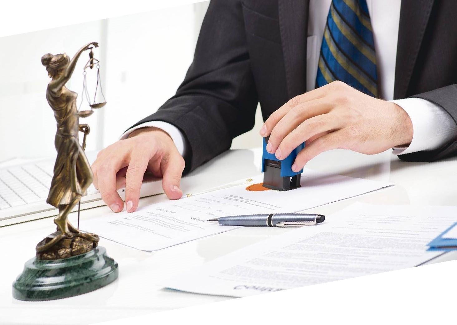 strahovanie-notariusov