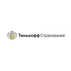 Тинькофф