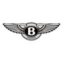 Иконка автомобиля bentley