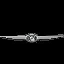 Иконка автомобиля chrysler